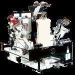 LP-145J-V2