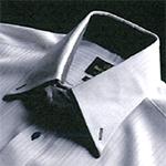 ワイシャツ仕上げ – シングル/スタンダードセット