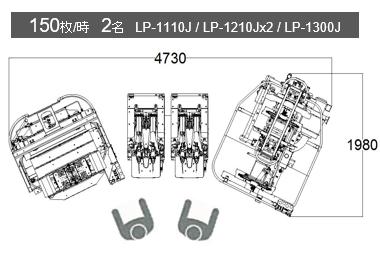 system-sample01