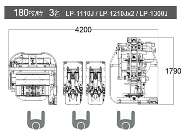system-sample02